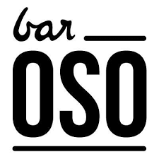 whistler_bar_oso