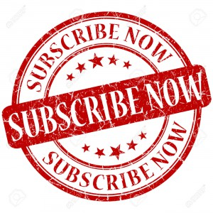 Subscribe to Whistler Homeowners Newsletter