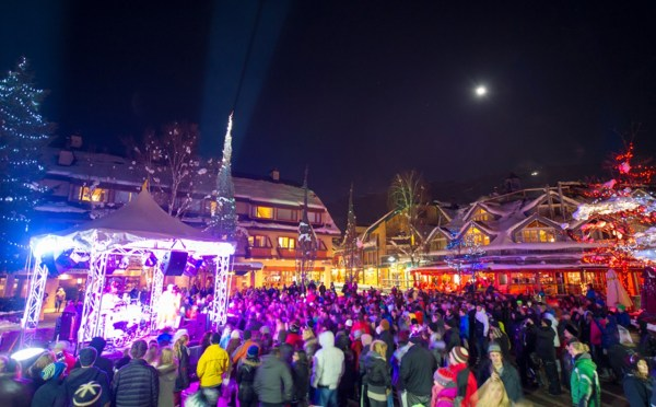 new-years-whistler