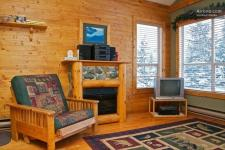 Photo of Whistler Creek 1 Bedroom Condo