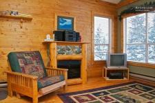 Photo of Whistler Creek 1 Bedroom Condo