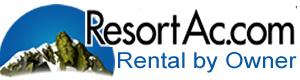 ResortAc.com Whistler Vacation Rentals by Owner