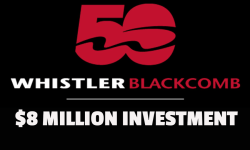WhistlerBlackcomb-Investment-2016
