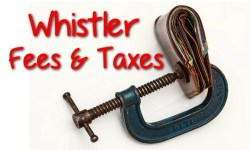 Whistler-Vacation-Rental-Fees-and-Taxes