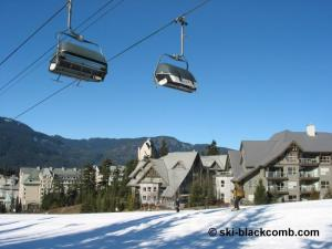 Ski-in/Ski-out LUXURIOUS 2 Bedrooms THE ASPENS Upper Village Pictures