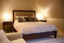 Whistler Luxury Holiday Home - Alta Lake Estates Pictures