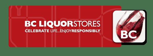 Whistler BC Liquor Stores