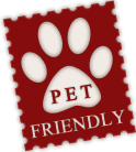 Whistler Pet Friendly Rentals