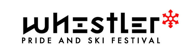 Whister Pride & Ski Festival January 2022