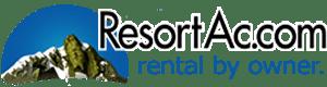 ResortAc.com Whistler Vacation Rentals by Owner VRBO