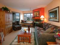 Pictures of Marketplace Lodge--Most Luxurious 1 bedroom in Whistler!