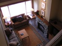 Pictures of Montebello Whistler accommodations hottub 3+den sleeps 10
