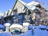 Pictures of Valhalla Deals - View, Hot Tub, Walk to Skiing - Renovated