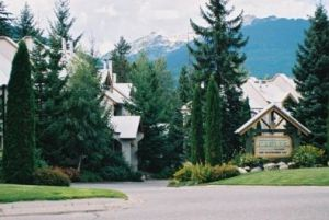 Pictures of Gables: Walk to Lifts! Best Location - Blackcomb Base