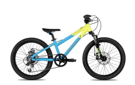 norco storm 20 kids rental bike