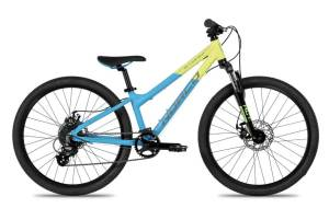 norco storm 24 kids rental bike