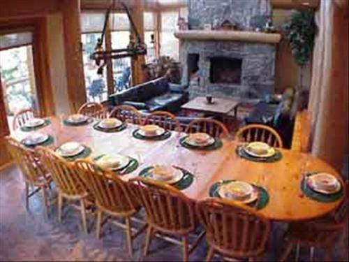 Whistler Whistler Luxury Ski In Horstman Home Photo 3