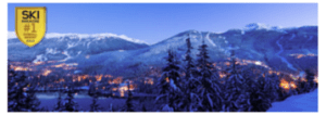 Accolades Whistler Featured Image