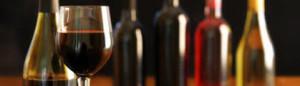 whistler wine tasting