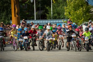 whistler family-events-crankworx