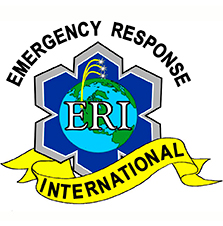 Emergency Response International