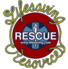 Lifesaving Resources 2