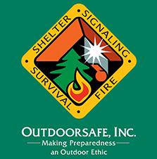 OutdoorSafe Inc.