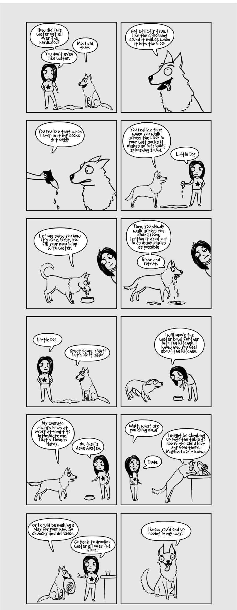 dog_comic3 (2)