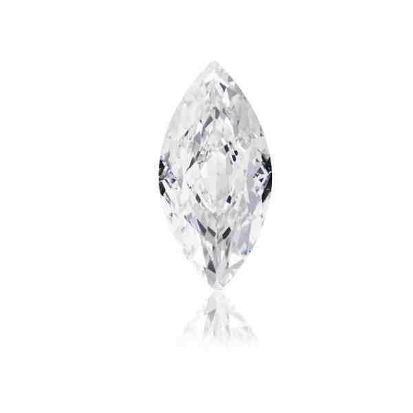 Marquise Diamond Shape