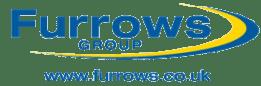 furrows-logo-300x991