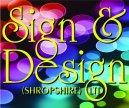 sign-and-design-logo