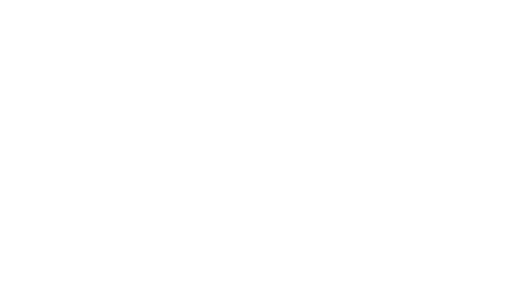 white-line-logo-_-lang_white