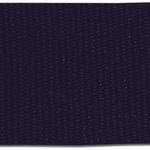 Black ribbon for medal