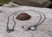 oxidized-sterling-silver-rose-quartz-necklace-4
