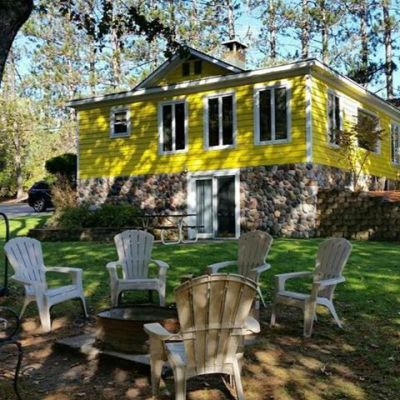 Plan Your Minocqua Vacation- Where to Stay- Lakeland Area Resorts, Homes, Cabins