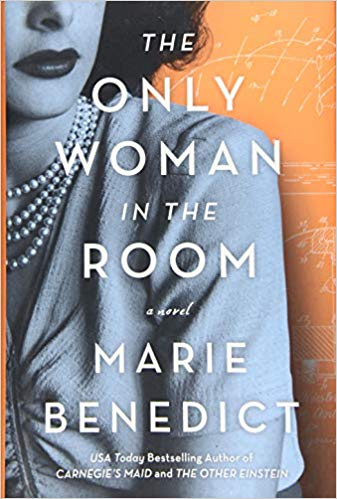 only-woman-in-the-room