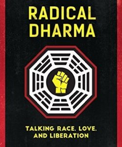 Radical Dharma crop