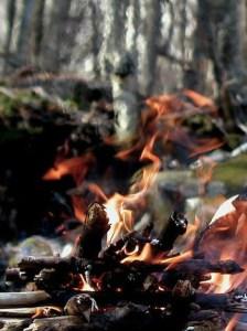 WA Site fire-prayer-4-rain-crowe