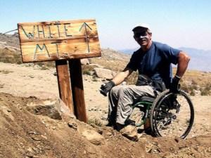 4wheel-bob-mountain-for-site