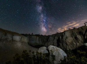 milky-way-co-for-site