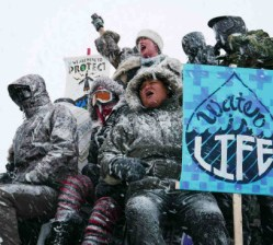 water-protectors-in-snow-via-aclu-site-2