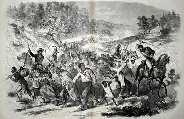slave-patrols-600