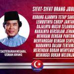 Johor…Negeri Ku