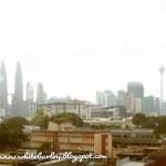 Surgery : Senyumlah Kuala Lumpur