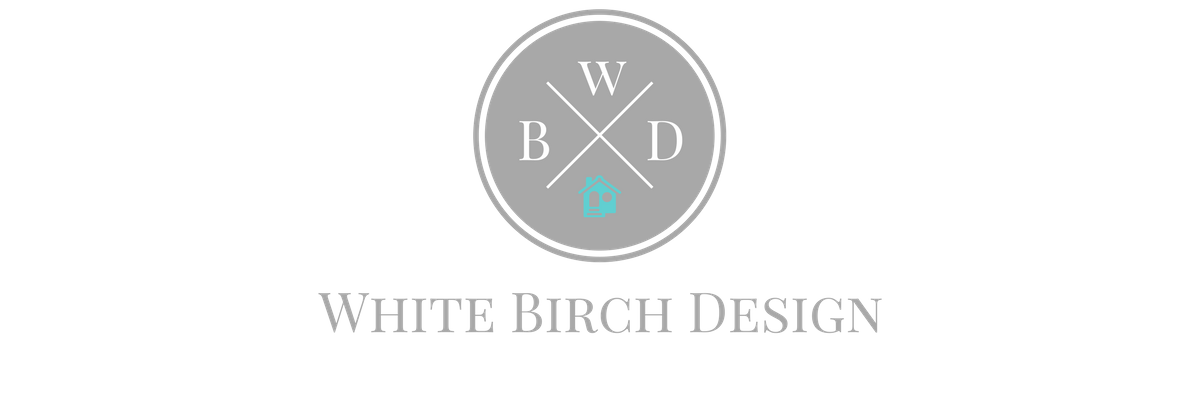 White Birch Design