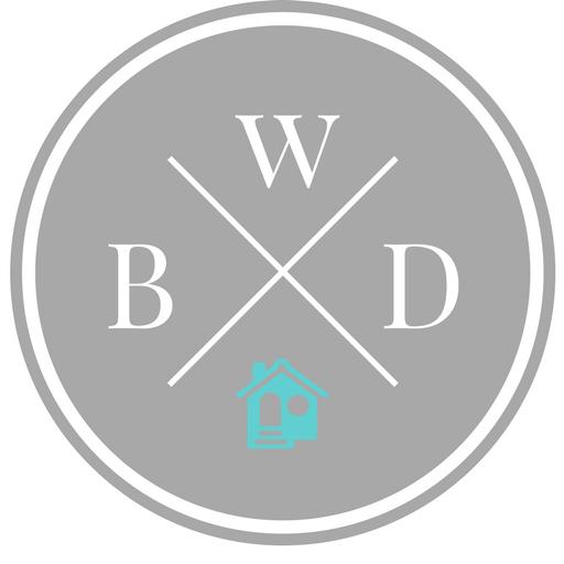 White Birch Design