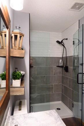 Drew Drive Woodbury MN Bathroom Remodel (2)