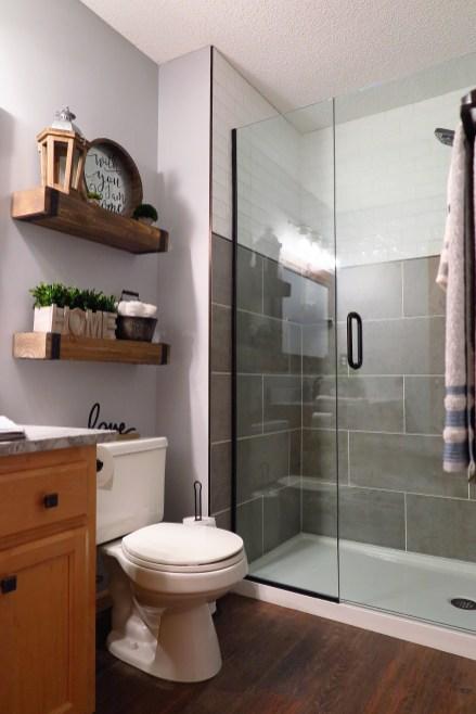 Drew Drive Woodbury MN Bathroom Remodel (3)