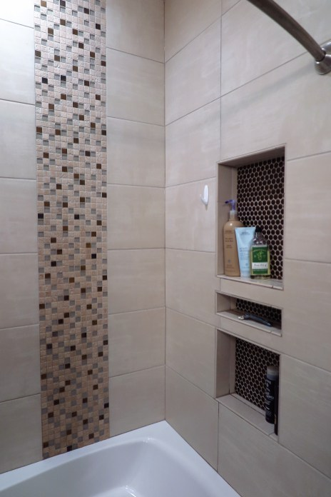 Gallant Court Apple Valley MN Bathroom Remodel (5)