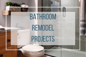 Bathroom Remodel Bathroom Renovation Minneapolis St. Paul